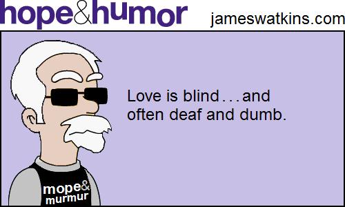 jimshortsloveisblind3