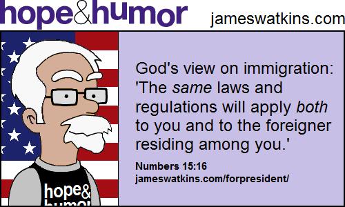 jimshortsprezimmigration16