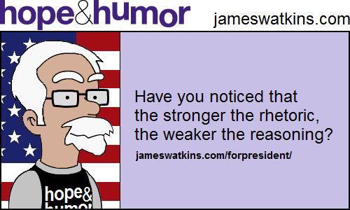jimshortsprezrhetoric16