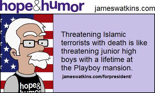 jimshortsprezterrorists
