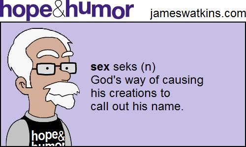 jimshortssex