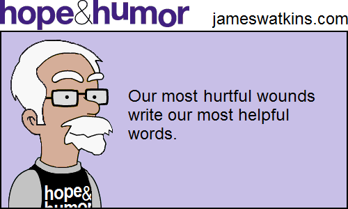jimshortswounds3