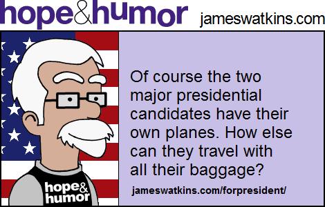 prezbaggage
