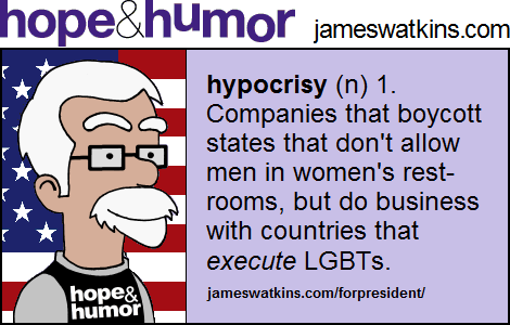 prezhypocrisy1
