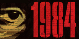 1984 in America