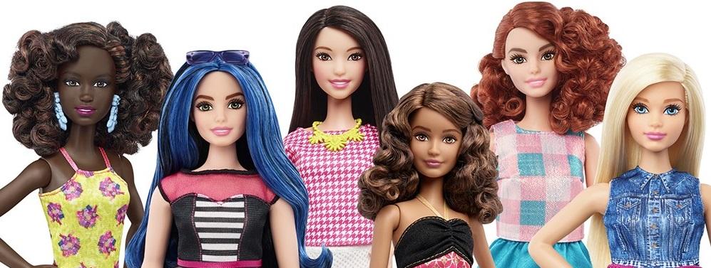 Barbie2016