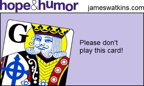 jimshortsGodcard2