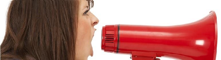 Woman-yelling-beejalparmar