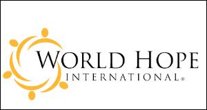 WorldHopeLogo2016
