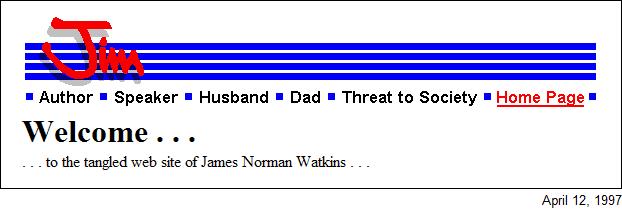 website1997B