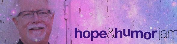 hopeandhumorheader2015space