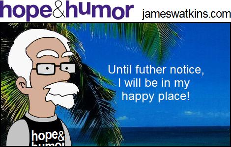 jimshortshappyplace