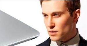 laptoplove4