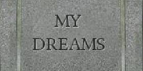 whendreamsdie4
