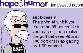 jimshortssuck-cess3