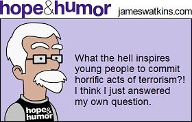 terrorists-smal