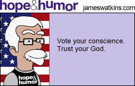 2-prez-conscience