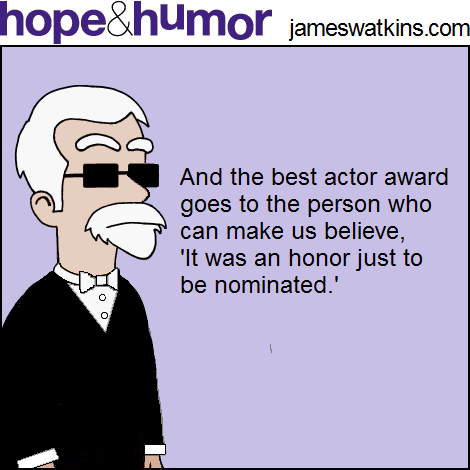 oscars-nominated.png
