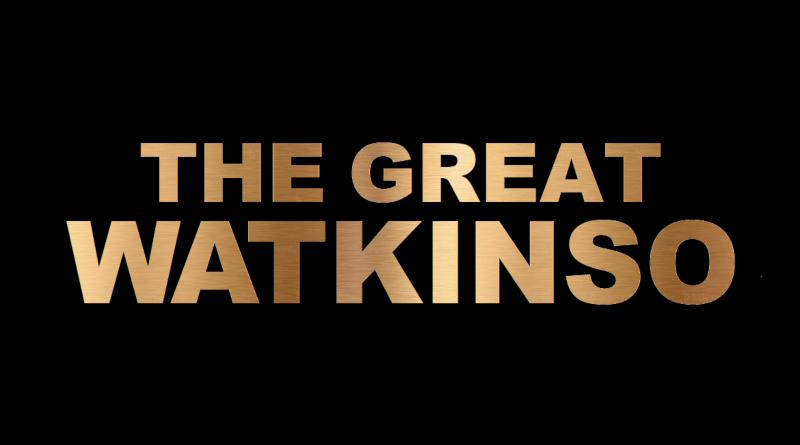 The Great Watkinso