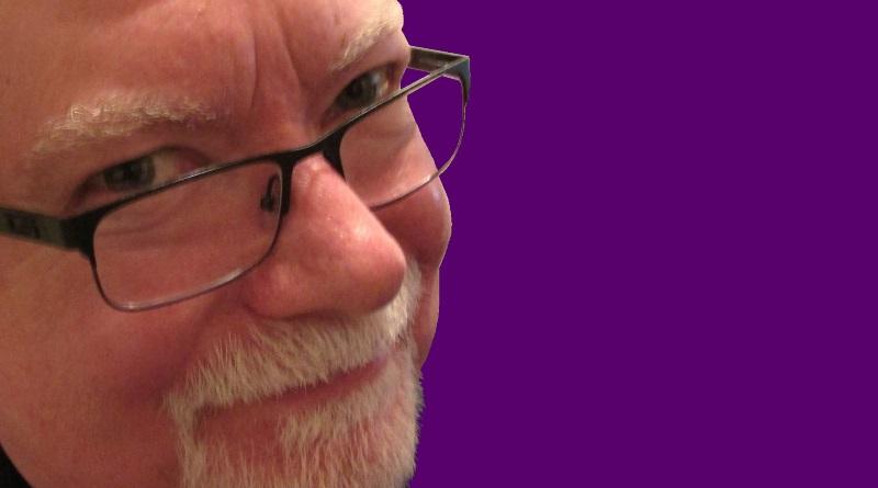 James Jim Watkins author