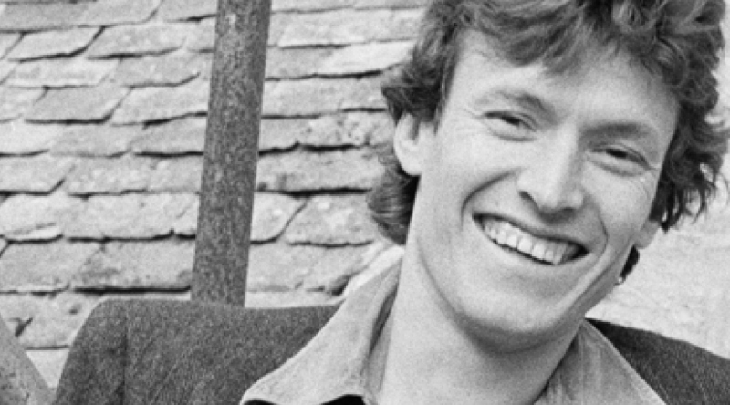 Steve Winwood, Higher Love