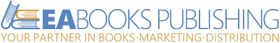 EABooks Publishing