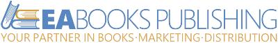 EABooks Publishing