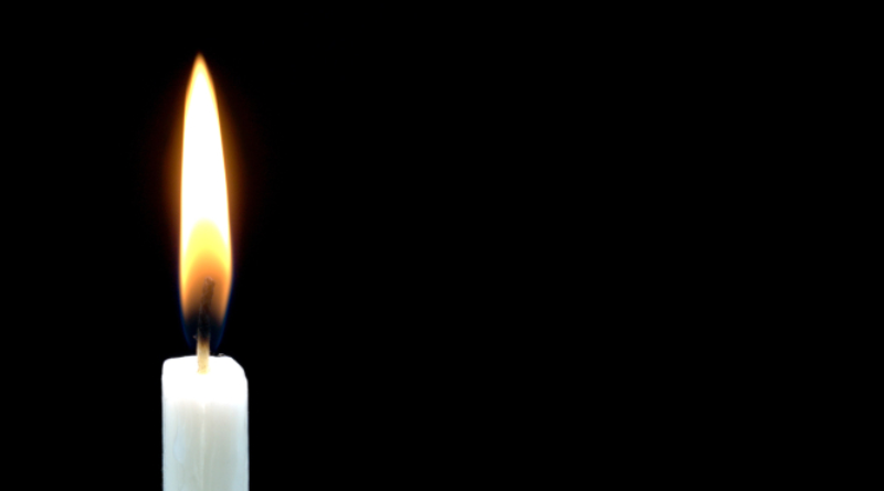 candle-vigil